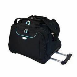 Small Traveling Bag