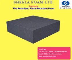 Sheela Flame Retardant Foam