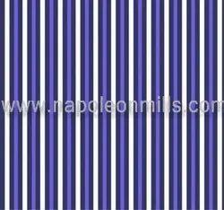 Stripe Shirt Fabric