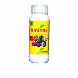 Aminax Amino Acid
