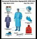 PPE Kit (L)