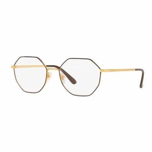 Male VO4094 Light & Shine Vogue Eyeglasses