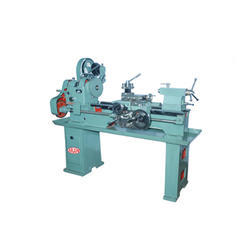 4.6 Feet Light Duty Lathe Machine