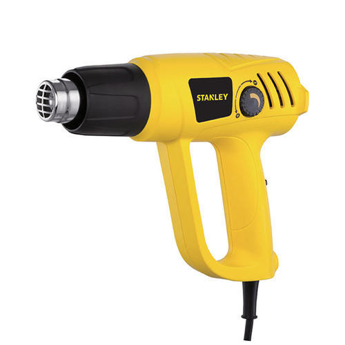 Stanley STXH2000 - 2000W Variable Speed Heat Gun