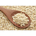 Gluten Free Rolled Packed Oats