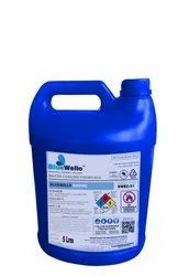 Bluewello Biocide