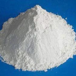 calcium carbonate precipitated