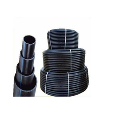 32 mm HDPE Pipe PE 100 PN 8