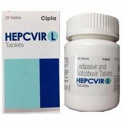 Hepcvir L