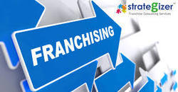 Pcd Pharma Franchise In Banka