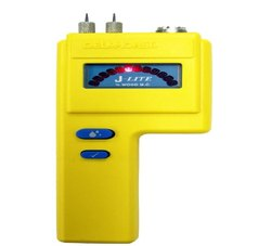 Moisture Meters For Building Inspection - J-Lite