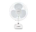 Velocity Neo 400 MM Sweep White Table Fan