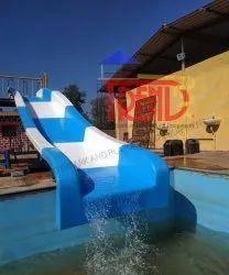 Kid Multilane Slide