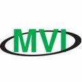 M.V. International