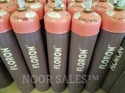 Floron R410A Refrigerant Gas