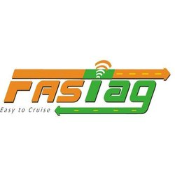 Fastag Service