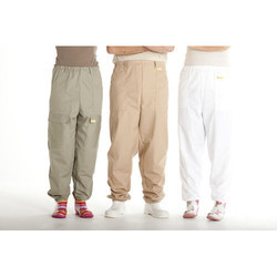Beekeeping Trousers