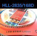 2835 LED Strip