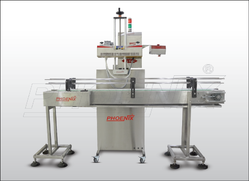 Sigma 3 Induction Sealing Machine