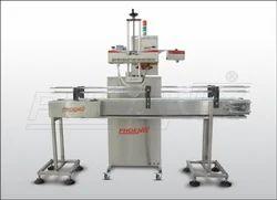 Sigma 3 Induction Sealing Machine