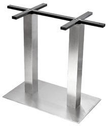 Table Parts In Surat Gujarat Mej Ke Hisse Suppliers Dealers - Restaurant table base parts