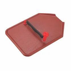 Cut N Chop Board