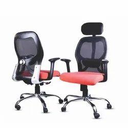 Matrix HB/MB Revolving Computer Chairs