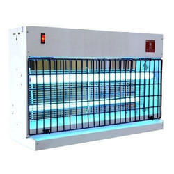 MS Powder Coated Insect Killer