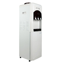 Xtra Floor Standing Water Dispenser with Non-Cooling Cabinet