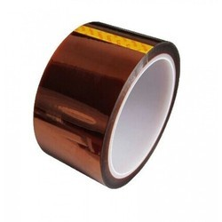 Polymide Tape