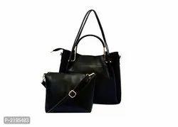 Combo bag and sling bag