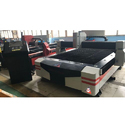 High Performance Table Plasma Cutting Machine