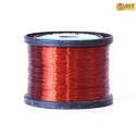 Aqua Wire Round Enameled Wire For Motors Winding