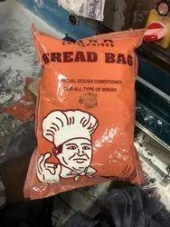 Brown Bread improver
