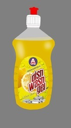 A-one Dish Washing Gel