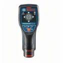 D-tect 120 Digital Detector