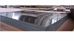SS 13 - 8 PH Plate