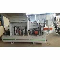 RI-610 Full Automatic Edge Banding Machine