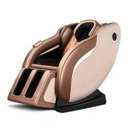 E - 288L5 Massage Chair