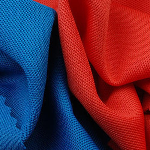 Polyster Fabric - Spandex Fabric Manufacturer from Ludhiana