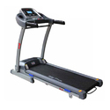 TM-297 Motorized A.C. Treadmill