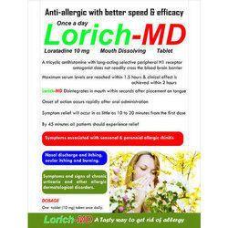 Pharma Franchisee In Gopalganj