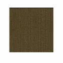 Loop Pile Carpets