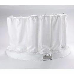 Fluid Bed Dryer Bag