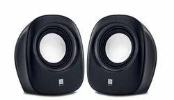 Sound Wave 2 I Ball Speaker