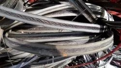 Pvc Cable Scrap Polyvinyl Chloride Cable Scrap Latest