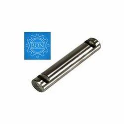 RVI Spring Pin