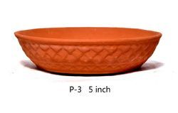 Use And Throw Plates