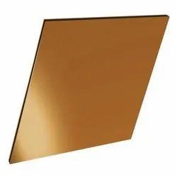 Aluminium Aluminum Bronze Plates