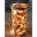Rb Marble And Granite Handmade Marble Lamp For Home